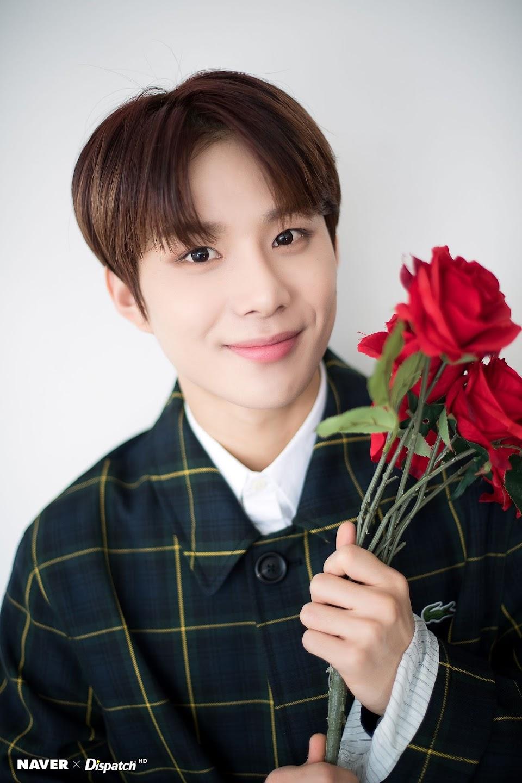 jung flower 10