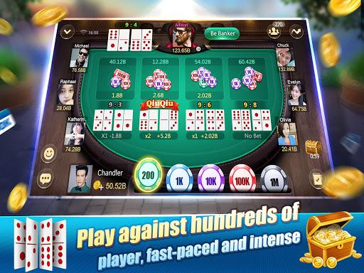 Download game 99 domino poker offline for pc poker dealer bonus