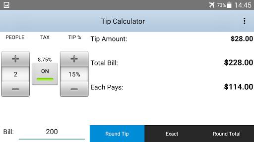 玩財經App|小費計算器免費|APP試玩