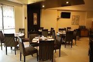Samudra Restaurant N Bar photo 44
