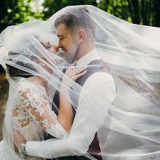 Wedding photographer Mikhail Vavelyuk (Snapshot). Photo of 19.02.2018