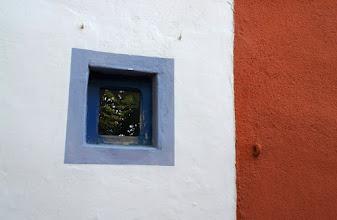 Photo: Juan