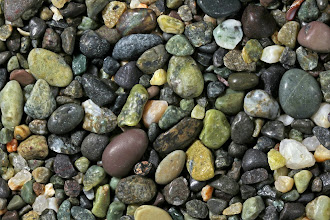 Photo: Gemstone Beach, Orepuki, Southland, New Zealand HM-01-A-a.jpg