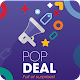 Download PopDeal For PC Windows and Mac