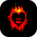 Best Heart Gifs images  Love gif, Animated heart icon