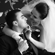 Wedding photographer Aleksey Polynchuk (sema). Photo of 22.11.2012