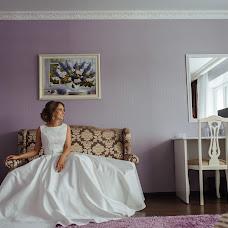 Wedding photographer Andrey Brusyanin (AndreyBy). Photo of 06.04.2018