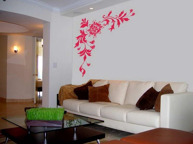 wall art design ideas screenshot