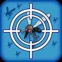 Follow the Buzz icon