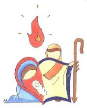 Photo: logo navidad