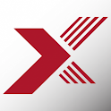Xceed Mobile icon