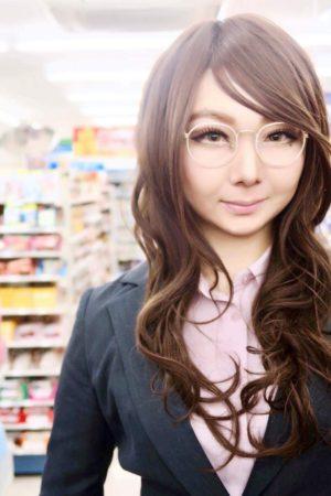 Japan Teen Reveales Her 102