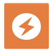 App Storm Browser && Search Engine apk for kindle fire