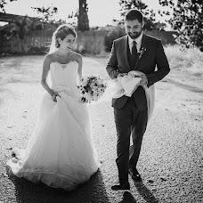 Wedding photographer Luciano Reis (lucianoreis). Photo of 15.03.2019