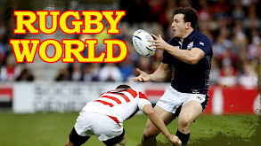 Rugby World thumbnail
