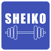 Sheiko Powerlifting Workout
