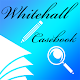 Whitehall Casebook (game)