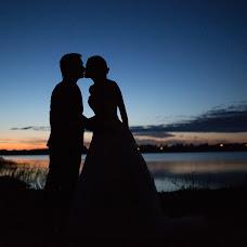 Wedding photographer Aleksandr Chernin (Cherneen). Photo of 15.08.2015