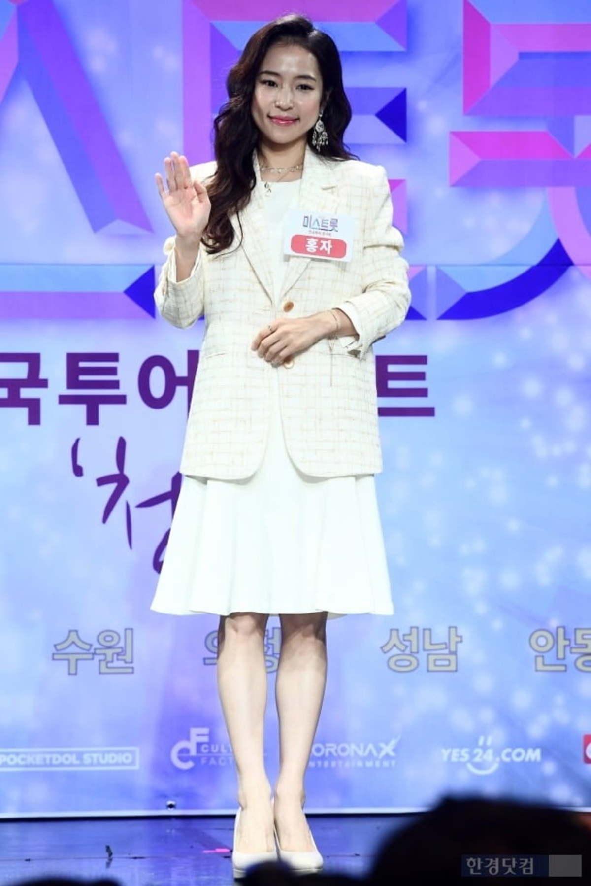 most pop kpop idol 14