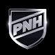 Le PNH - Le Pool National de Hockey icon