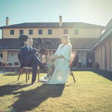 Wedding photographer Denis Chicu (denizz396). Photo of 06.03.2017
