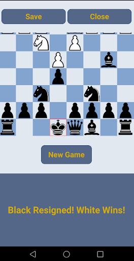 Deep Chess - Free Chess Partner screenshots 7