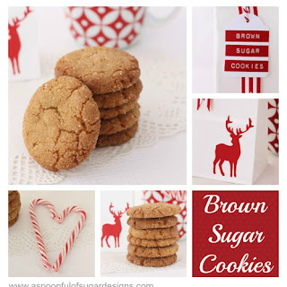 Sugar Cookies With Baking Soda Recipes
