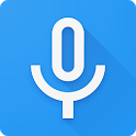 Voice Commands for Alexa (Guide) icon