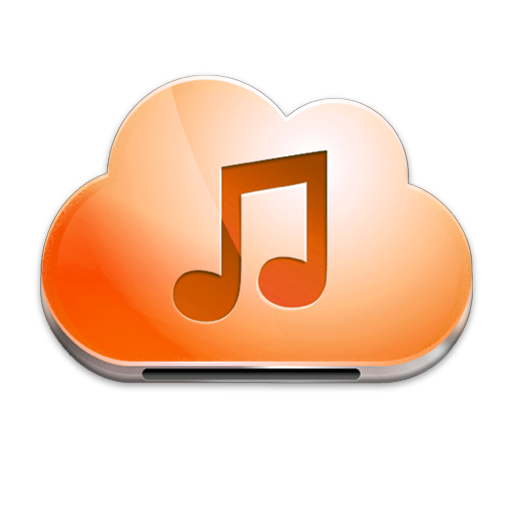MP3播放 音乐 下载 音樂 App LOGO-APP試玩