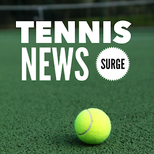 Tennis News Surge apk