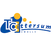 TC Ittersum