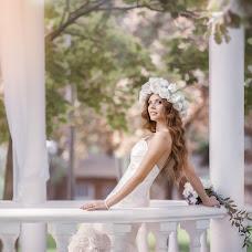 Wedding photographer Ekaterina Lanina-Kostornova (RiderStudio). Photo of 04.03.2014