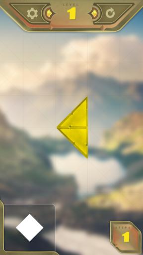 Flip Master - logic puzzle 1.0.5 screenshots 2