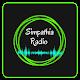 Radio Simpathia Download for PC Windows 10/8/7