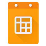 Classnote : Simple Timetable 2.6.3