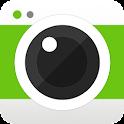 T view live (티뷰라이브) icon