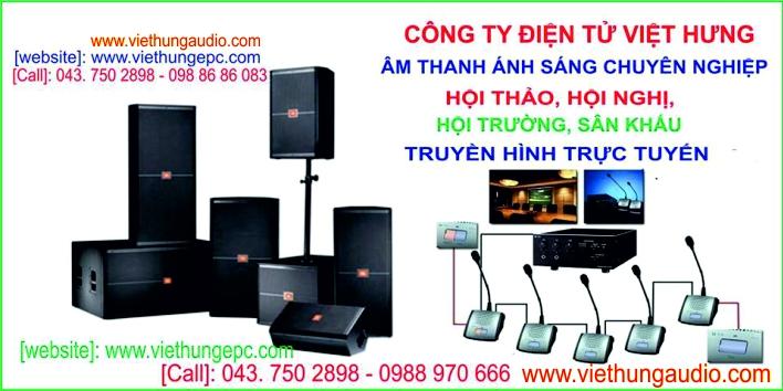 cac-chinh-sach-tại-Viet-Hung-va-dich-vu-ho-tro-khach-hang1.jpg