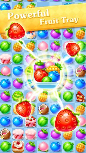 Fruit Cruise painmod.com screenshots 4