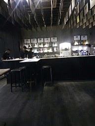 The Daily Bar & Kitchen photo 30