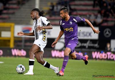Beerschot-verdediger in belangstelling van Ligue 1, club legt bod (voorlopig?) naast zich neer