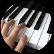 Composer (app)