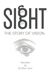 Sight: Story of Vision