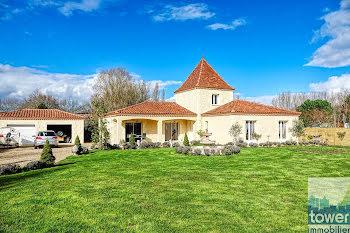 maison à Vire-sur-Lot (46)