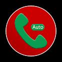 Automatic Call Recorder - Auto Call Recorder icon