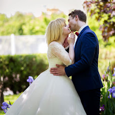 Wedding photographer Anna Kharchenko (annakharchenko). Photo of 05.05.2016