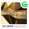 Goldisious for Xperia™ APK