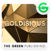 Goldisious for Xperia™