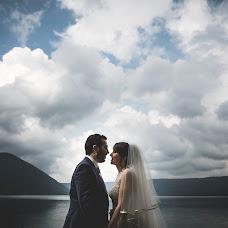 Wedding photographer Stefano Sacchi (sacchi). Photo of 14.05.2018