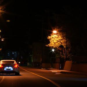 フェアレディZ Z34 H22年式のカスタム事例画像 mino²さんの2020年05月22日20:05の投稿