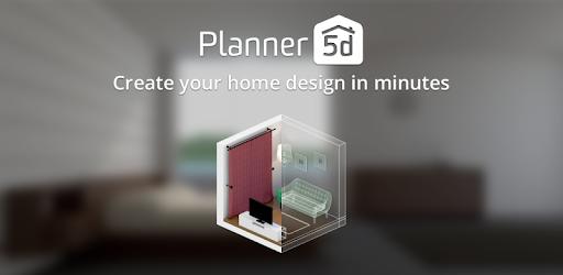 Planner 5d Home Interior Design Creator Aplikacje W